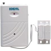 Ideal SK621 Wireless Door & Window Sensor with Alarm