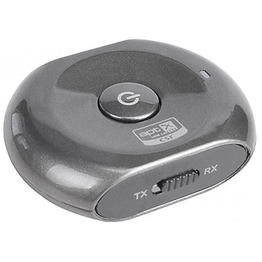 Avantree BTTC-200L-TTN Bluetooth Music Adapter