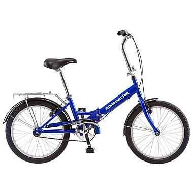 Roadmaster™ Hinge Bicycle, 20
