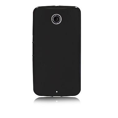 Gel Grip Motorola Nexus 6 TPU/Gel Grip Packaging