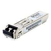 D-Link® DEM-310GT SFP Gigabit Interface Converter for DES-6507 Expansion Module