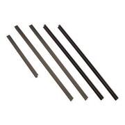 Schneider Electric APC Rack Mount Baying Trim Kit, Black (AR7600) (AR7600)