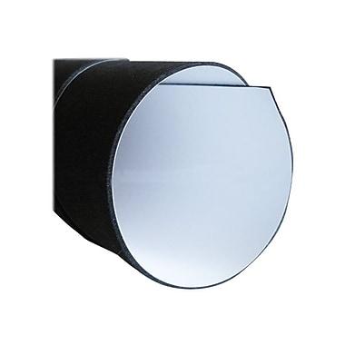 Elite Screens Insta-DE Dry Erase Whiteboard Projection Screen Pad, 50