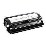 Dell  P976R Black Standard Yield Toner Cartridge for 3330dn Laser Printer