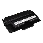 Dell  CR963 Black Standard Yield Toner Cartridge for 2355dn/2335dn Laser Printer