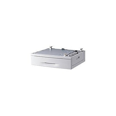 Xerox® 097N01524 Paper Tray for 4150 WorkCentre Multifunction Printer