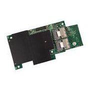 Intel ® 6 Gbps 8-Port Plug-In Card SAS Controller (RMS25JB080)