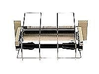 OKI® 70007701 Roll Paper Stand for Microline 184 Turbo/186 Printers