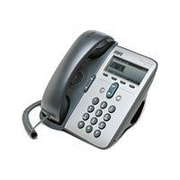 Cisco Ip Phone 7912G, Voip Phone (1888569)