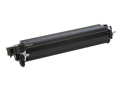 Lexmark® 70C0D30 Magenta 40000 Pages Developer Unit for CX510de/CX410de/CS410dtn Printer