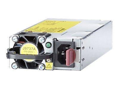 HP Switching Redundant J9737A#ABA Power Supply IM1TC7830