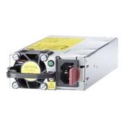 HP Switching Redundant J9737A#ABA Power Supply