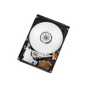 "HGST Travelstar H2IK5003272SP (0S03788) 500GB SATA 6 Gbps 2.5"" Internal Hard Drive"