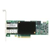 HP SN1100E C8R39A StoreFabric Dual Port Fibre Bus Adapter