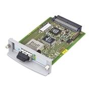 SEH Technology HP PS1126 Fiber Optic EIO Print Server