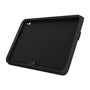 Hp® Rugged Case For Hp G2 Elitepad, Black