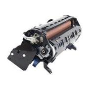 Dell  HW679 Black 120 V Fuser Maintenance Kit for 5330dn Laser Printer