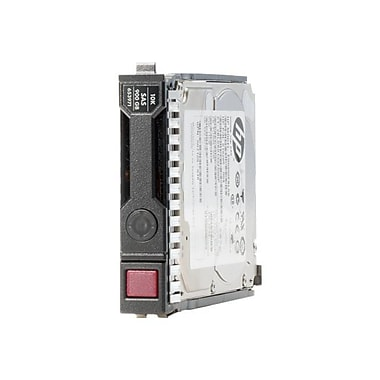 HP ® 400GB SFF Internal Solid State Drive (779168-B21)
