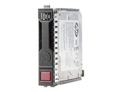 HP ® 400GB SFF Internal Solid State Drive (779168-B21)