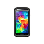 OtterBox Defender Series for Samsung Galaxy S5, Black