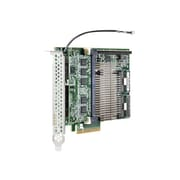 HP ® Smart Array P840 12 Gbps 2-Port Plug-In Card SAS Controller (726897-B21)