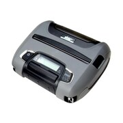 Star Micronics SM-T400I-DB50 Monochrome Direct Thermal Printer, Gray