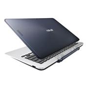 Acer Chromebox CXI2_Qb3205u - Celeron 3205U 1.5 Ghz - 4 GB - 16 GB - DT.Z09AA.004 - Black