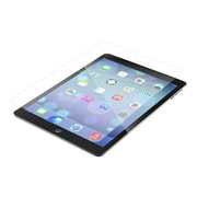 Zagg Invisible Shield HD Clarity + Extreme Shatter Screen Protector for iPad Air 2 (ID5HXS-F00)