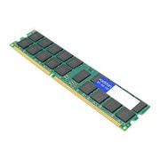 AddOn® J9P82AA-AMK 8GB DDR4 288-Pin RDIMM SDRAM PC4-17000 Server Memory Module