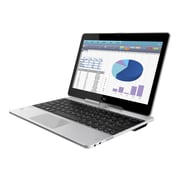 "HP  EliteBook Revolve 810 G3 11.6"" 4GB Tablet PC, Silver"