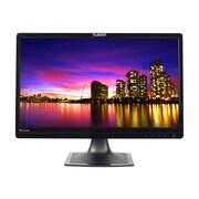 "Planar® 997-6897-00 22"" Edge LED LCD Monitor, Black"