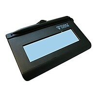 Topaz SignatureGem Signature Capture Pad