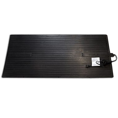 Cozy Products Heated Floor Utility Mat