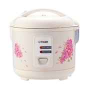Tiger Electric Rice Cookers