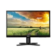 Acer - Moniteur DEL IPS G7 HD intégrale (UM.KG7AA.001), 25 po