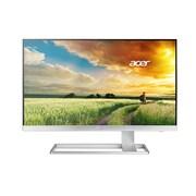 Acer - Moniteur DEL IPS S7 UHD 4K (UM.HS7AA.001), 27 po