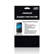 LBT HD Screen Protector for Blackberry Classic