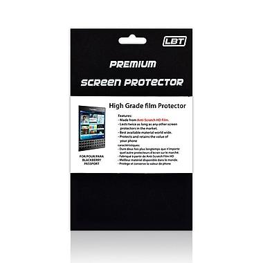 LBT Blackberry Passport HD Screen Protector