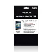 LBT – Protecteur d'écran Passport HD pour BlackBerry