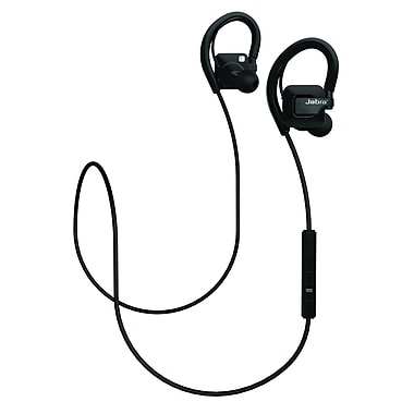 Jabra STEP Wireless Bluetooth Headphones