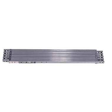 Little Giant Ladder Aluminum Expandable Telescoping Work Plank