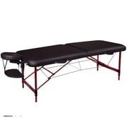 Master Massage Zephry Massage Table