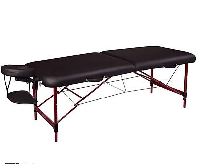 Master Massage Zephry Massage Table