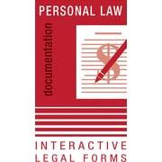 Digital Legal Forms | Staples