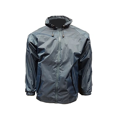 BT Element Jacket, X-Small, Dusk Blue
