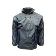 BT Element Jacket Dusk Blue