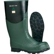 Journeyman Boot