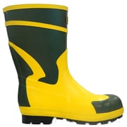 Harvik 12 Dielectric Safety Boot