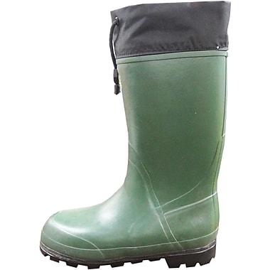 Tundra Winter Boot, Size 11