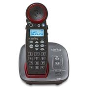 Clarity – Combiné professionnel C4220+ sans fil , à volume élevé avec mode d'identification de l'appelant